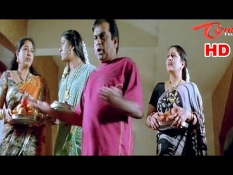 Comedy Express 1148 || Back to Back || Telugu Comedy Scenes