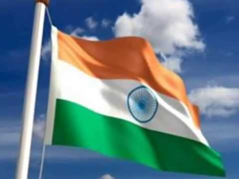 Bharat Desh Hai Mera video