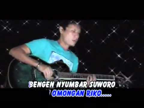 Download  chandra banyu ngelali Gratis, download lagu terbaru