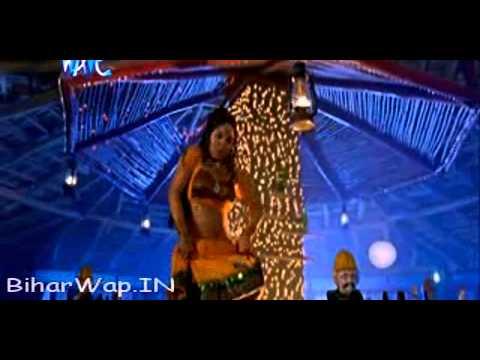Bhatar Bhaile Thanda . Mp4 Bhojpuri Song video