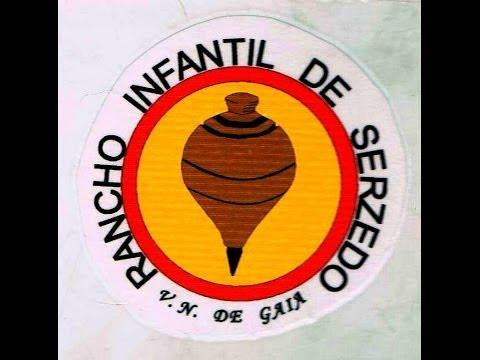 RANCHO INFANTIL DE SERZEDO