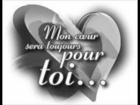Renaud - Morgan de Toi