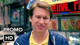 """Crashing 1x04 Promo """"Barking"""" (HD)"""