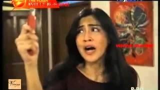 download lagu Dellu Uyee Acting Di Bioskop Indonesia Premiere Trans Tv gratis