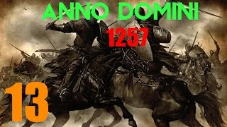 Mount & Blade Warband Anno Domini 1257