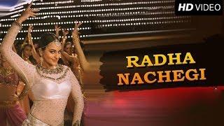 download lagu 'radha Nachegi' Song Launch  Tevar  Sonakshi Sinha gratis