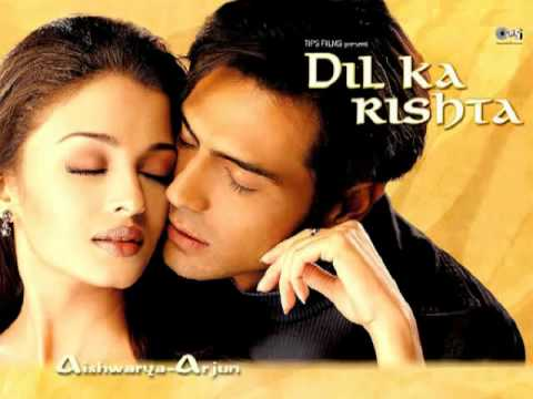 YouTube   ‪Dil Ka Rishta Sad Version   Babul Supriyo Sarika...