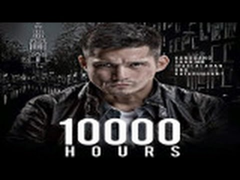 10000 Hours Movie Trailer