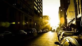 Watch Rufus Wainwright Memphis Skyline video