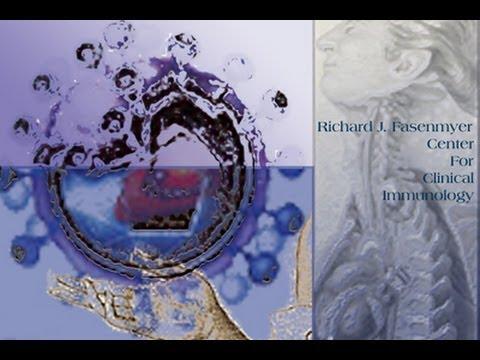 58_Chapter Six: Granulomatosis with Polyangiitis (Wegener's),  Dr. Gary S. Hoffman and Don Medaglia