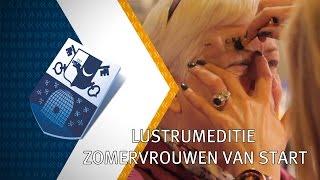 Lustrumeditie Zomervrouwen van start - Peel en Maas TV Venray