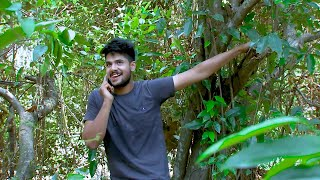 Thatteem Mutteem | Is this love or something else ? | Mazhavil Manorama
