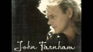 Watch John Farnham Everytime You Cry video