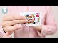 Snap Change Card Trick Tutorial VISUALLY Change A Card mp3