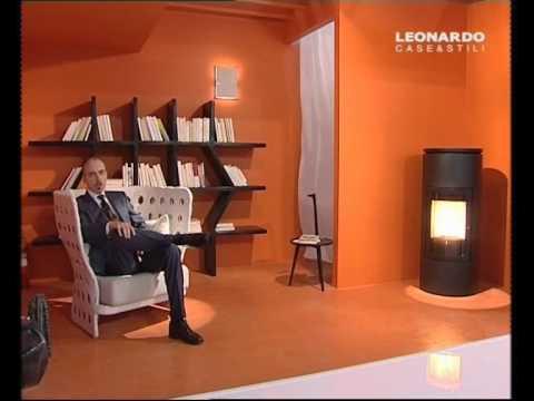 Acquista televendita stufe a pellet Confronta prezzi e offerte di