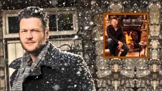 Blake Shelton Video - Blake Shelton - Cheers, Its Christmas (Full Album)