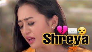 Real hart touching love story masses  padam    shreya