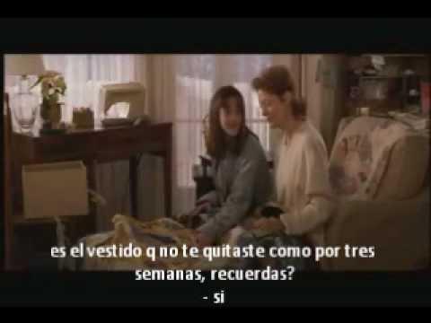 Quedate a mi lado - Step mom ( final sub español )