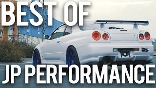 BEST OF | JP Performance #4