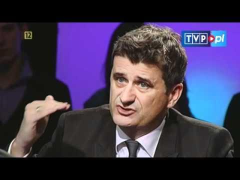 Tomasz Lis na żywo - Palikot rozgrywa koalicję