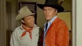 Laredo   S02E08   The Sweet Gang