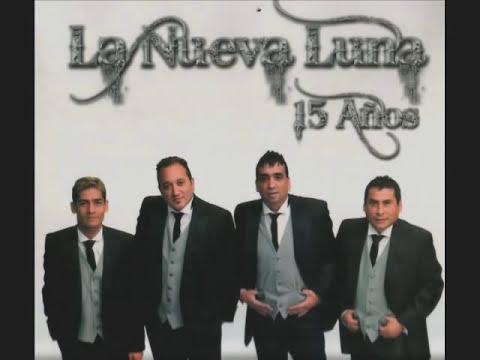 La Nueva Luna Mix 2012 (versiones originales) parte 1