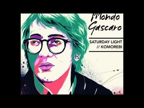 Download  Mondo Gascaro - Komorebi  s  Gratis, download lagu terbaru