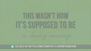 Watch Jamestown Story In Loving Memory video
