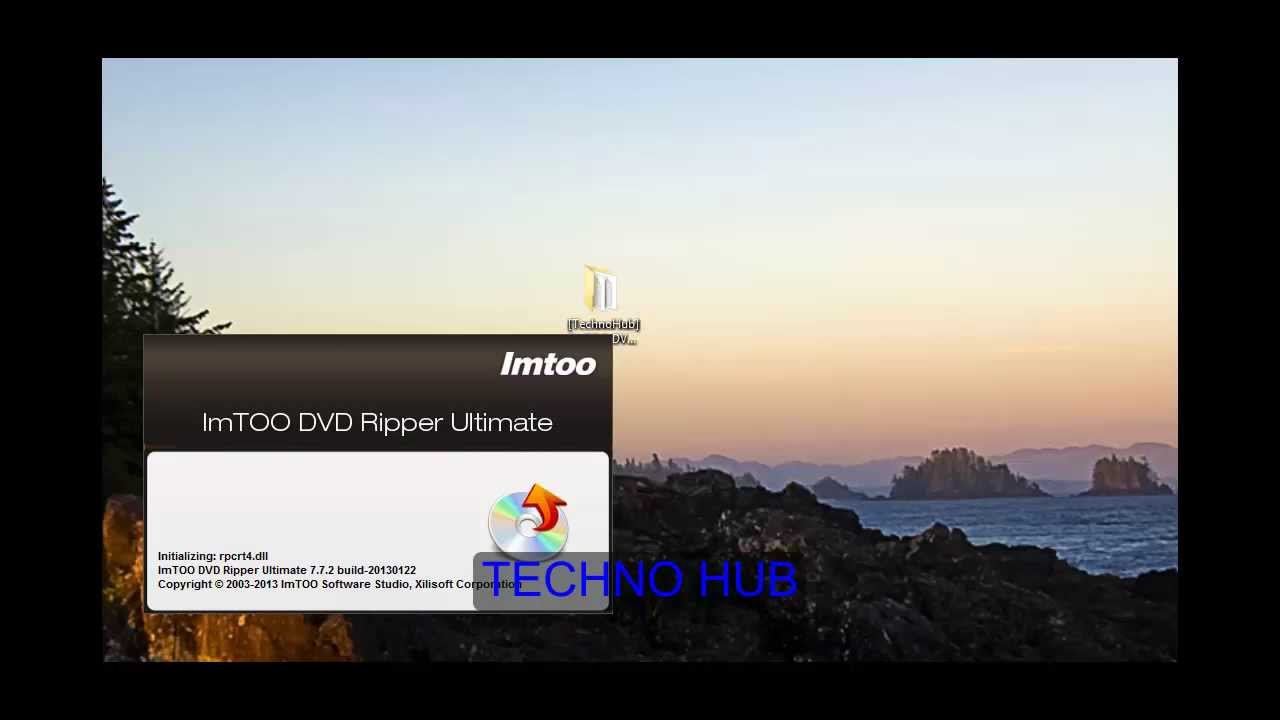 WinX DVD Ripper Platinum 7.2 License Code Crack 2013 смотреть видео онлайн.