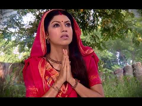 Mahima Shani Dev Ki II The Promo II Episode 159 thumbnail