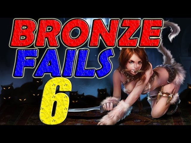 Dota 2 epic fail moments top 10 2015 games