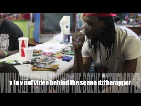 Dztherapper 'dnt Do Drugs Kids #dopeshop video