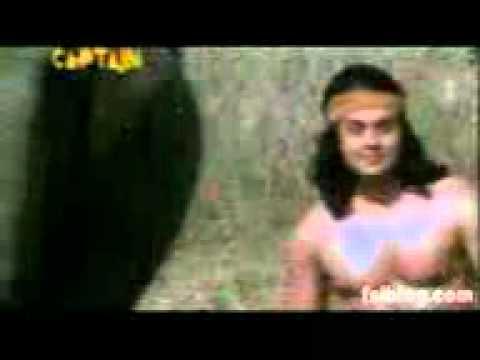 Desi Mallu Kiss video