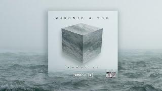 Download Lagu M4SONIC & YDG - About It (Original Mix) Gratis STAFABAND
