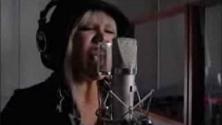 BC Jean - If I Were A Boy (Live Studio)