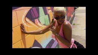 Download Lagu Kranium - Last Night [Dance Video] Gratis STAFABAND