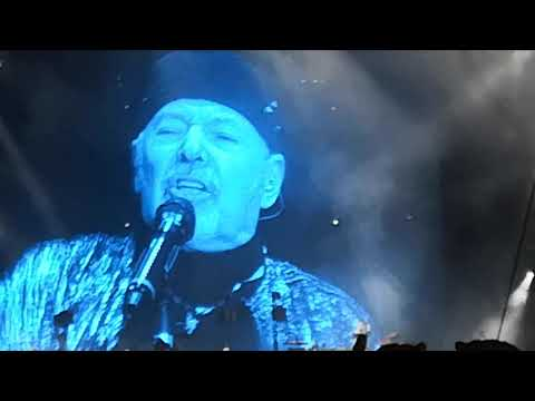 Download Apertura concerto Vasco Rossi - Cagliari 2019 Mp4 baru
