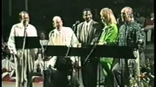 Jim Henson Memorial - Jim's Favorite Songs