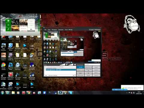 xSplit How 2 Episode One How to Add a HD PVR 2