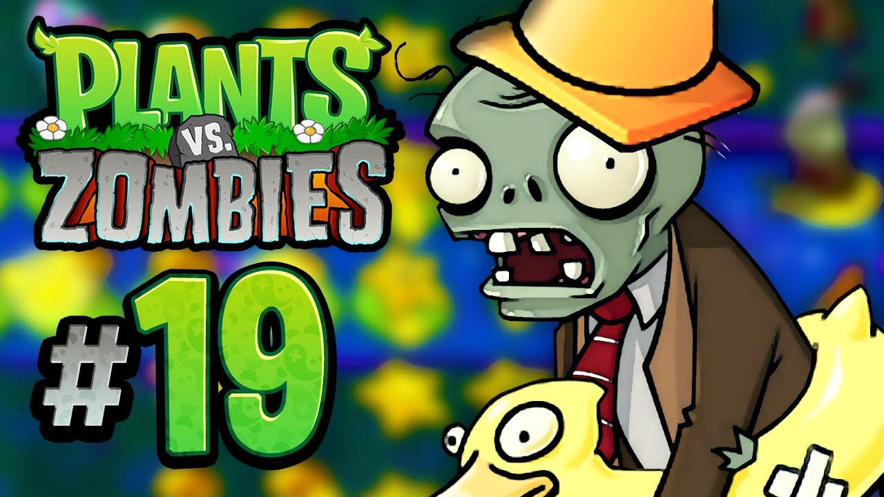 how to get fruit from a plant zombies