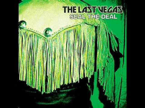 The Last Vegas - Raw Dog