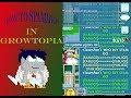 GROWTOPIA How To Auto Spam Using GABB Cara Spam Di Growtopia New 2018 mp3