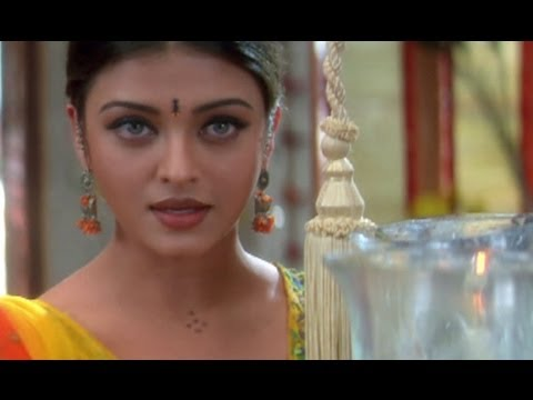 Salman Khan's Secret Meeting With Aishwariya Rai | Hum Dil De Chuke Sanam