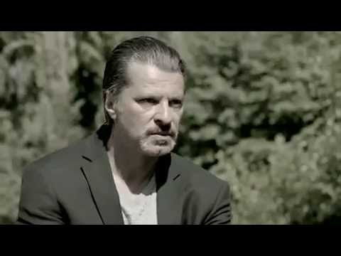 IN THE NAME OF THE KING III: THE LAST JOB (2013) - OFFICIAL TRAILER 2012