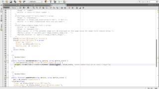 Drupal 7 Form Api Example 3GP Mp4 HD Video Download – HdKeep.Com