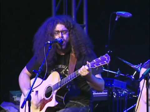 Coheed and Cambria - A Favor House Atlantic (Live)