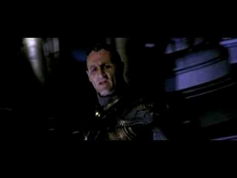 The Chronicles of Riddick (2004) - Movie Trailer