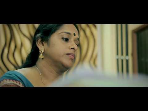 Nilam - Award Winning Malayalam Shortfilm with Subtitles | Sajitha Madathil thumbnail