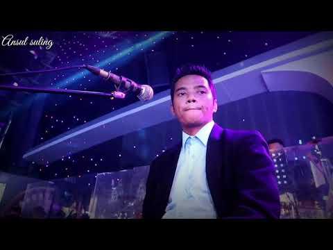 PURNAMA LESTI  || JOSS..!! Di Da Asia 4