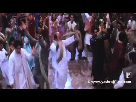 Dulhe Ki Saaliyon - Hum Aapke Hain Koun (1994)  hq  Full Song - Youtube.flv video